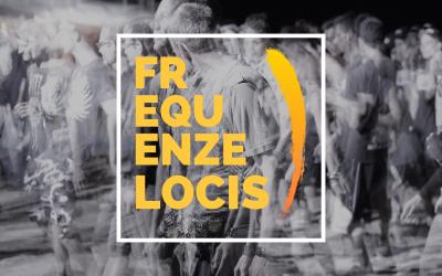 Festival Frequenze Locis