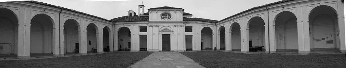 Cimitero San Pietro in Vincoli