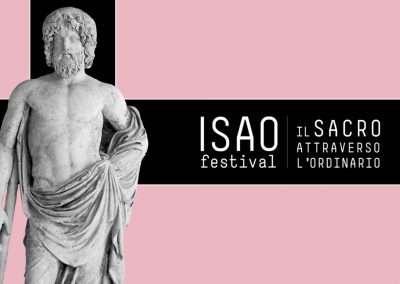 ISAO 2019