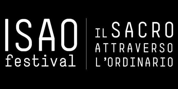 Isao Festival 2021